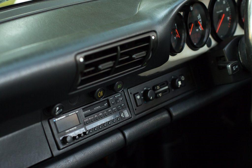 964 speedster_1509