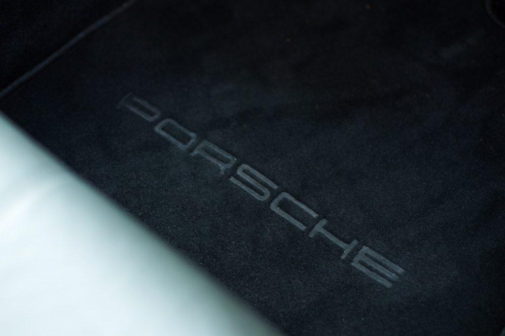 964 speedster_2108