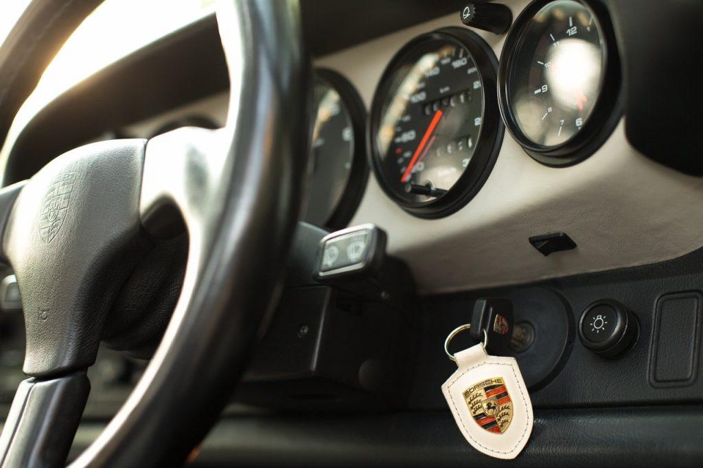 964 speedster_4444