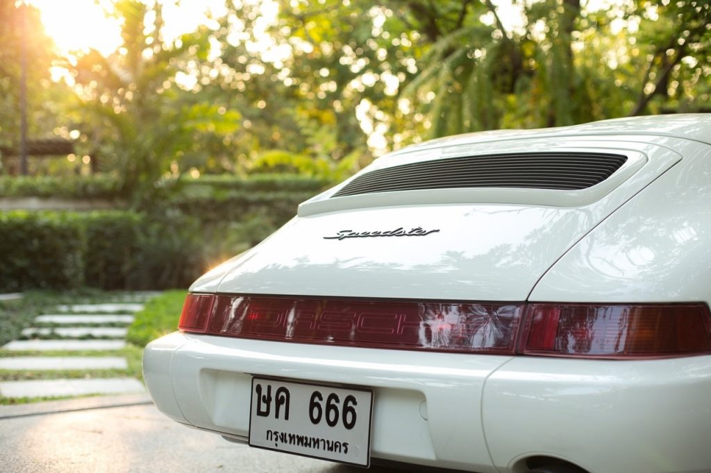 964 speedster_496