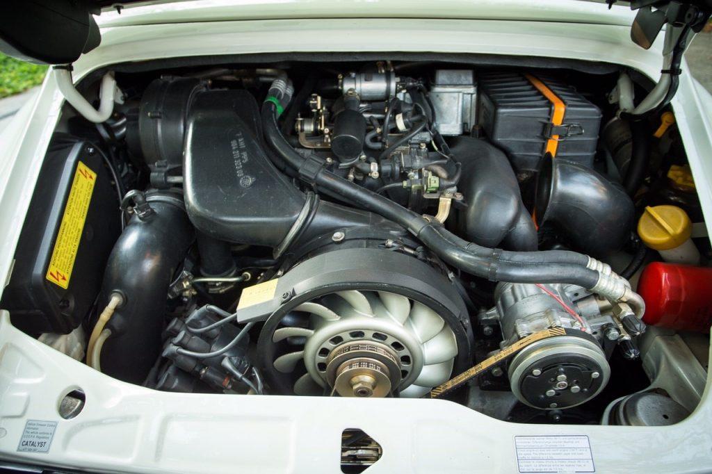 964 speedster_5821
