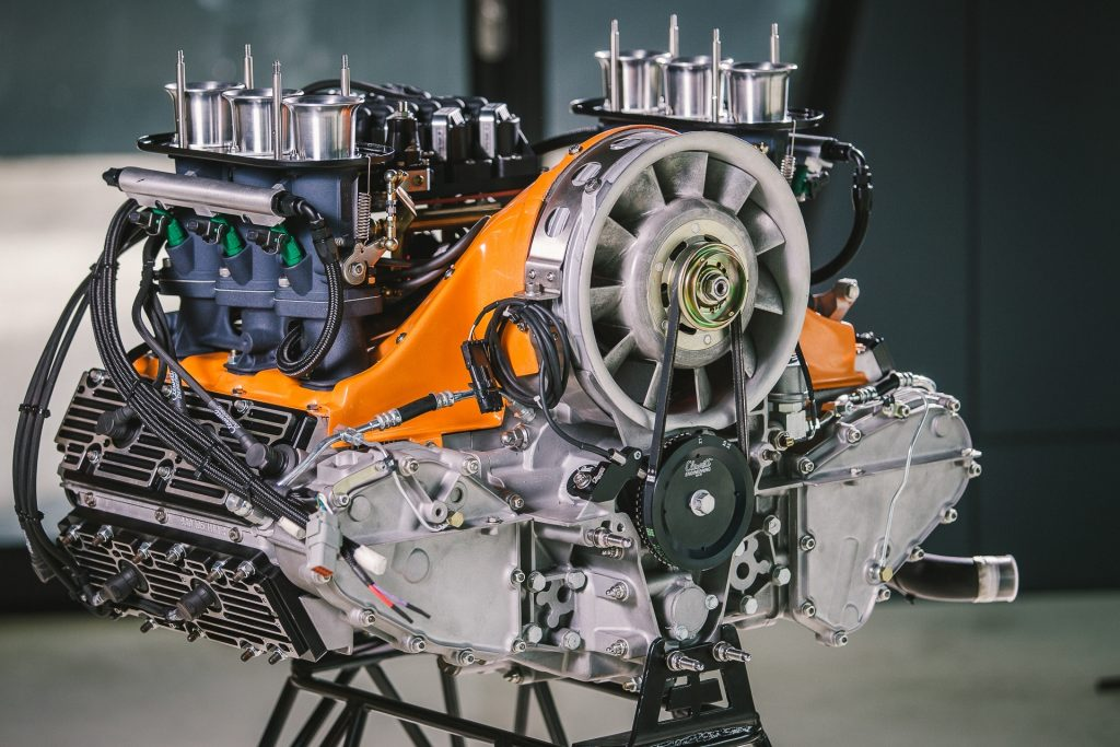engine 914_137