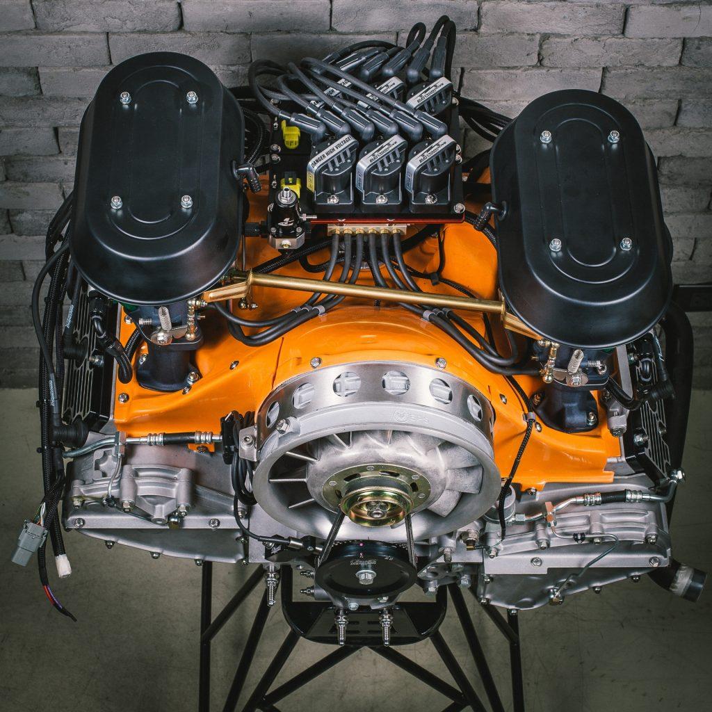 engine 914_2148