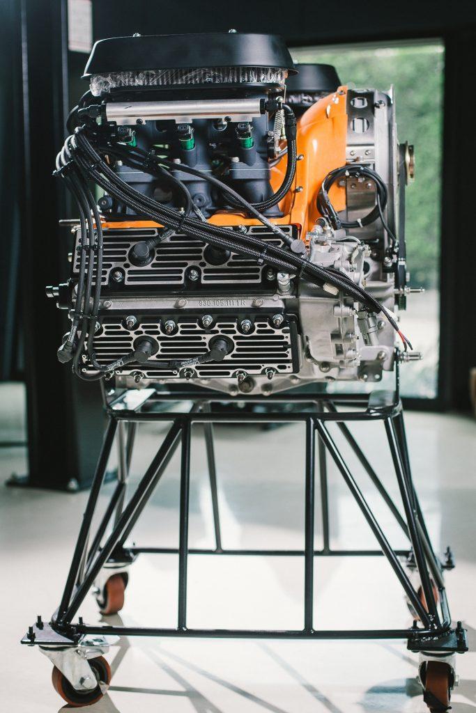 engine 914_2505