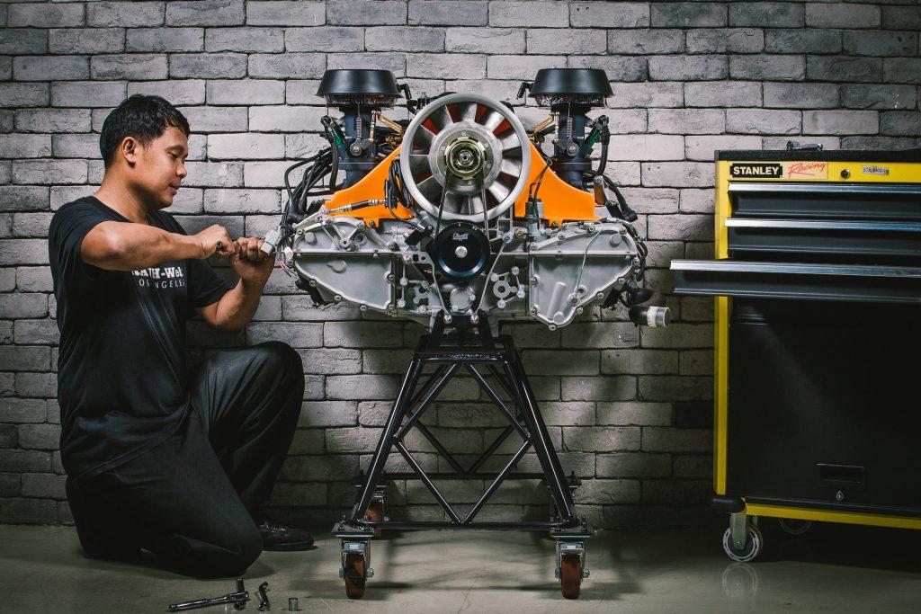 engine 914_2820