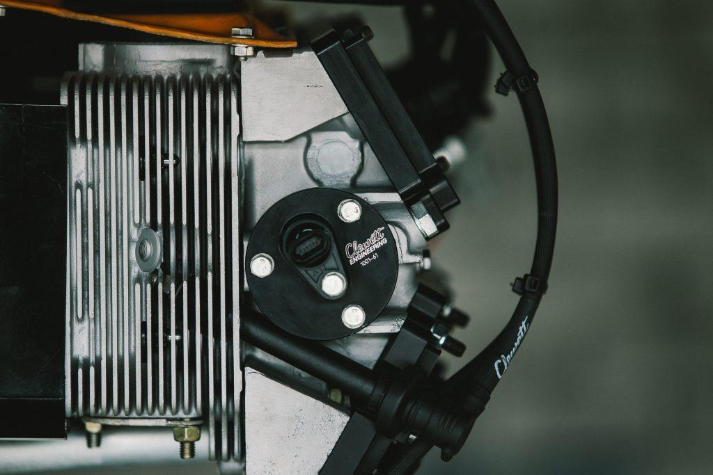 engine 914_295