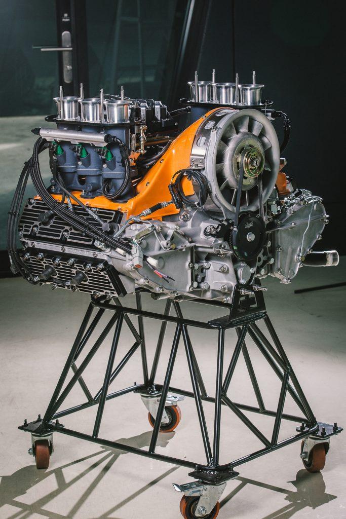 engine 914_3244