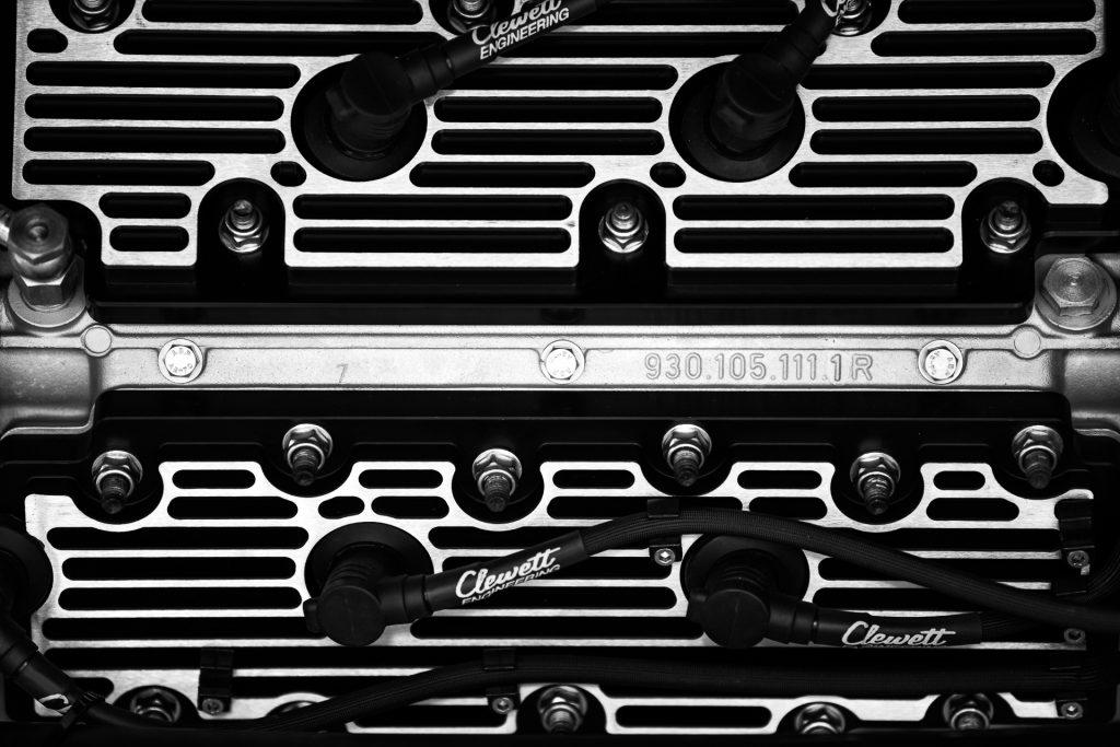 engine 914_3703