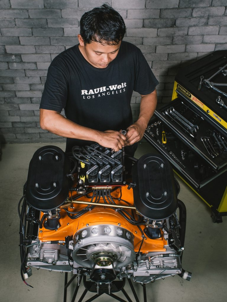 engine 914_3761