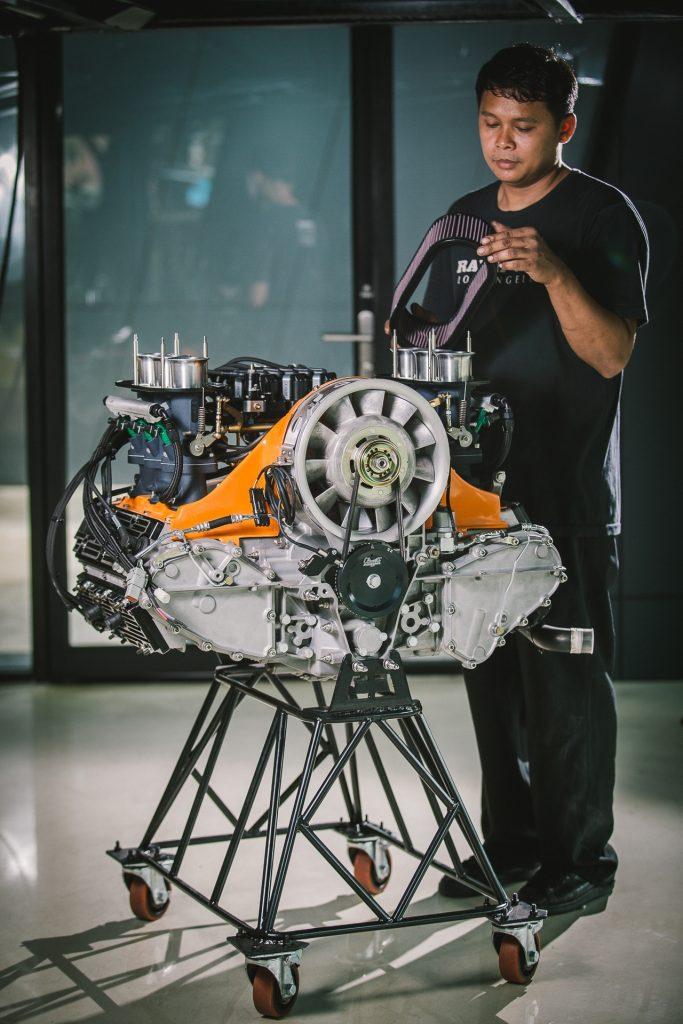 engine 914_4366