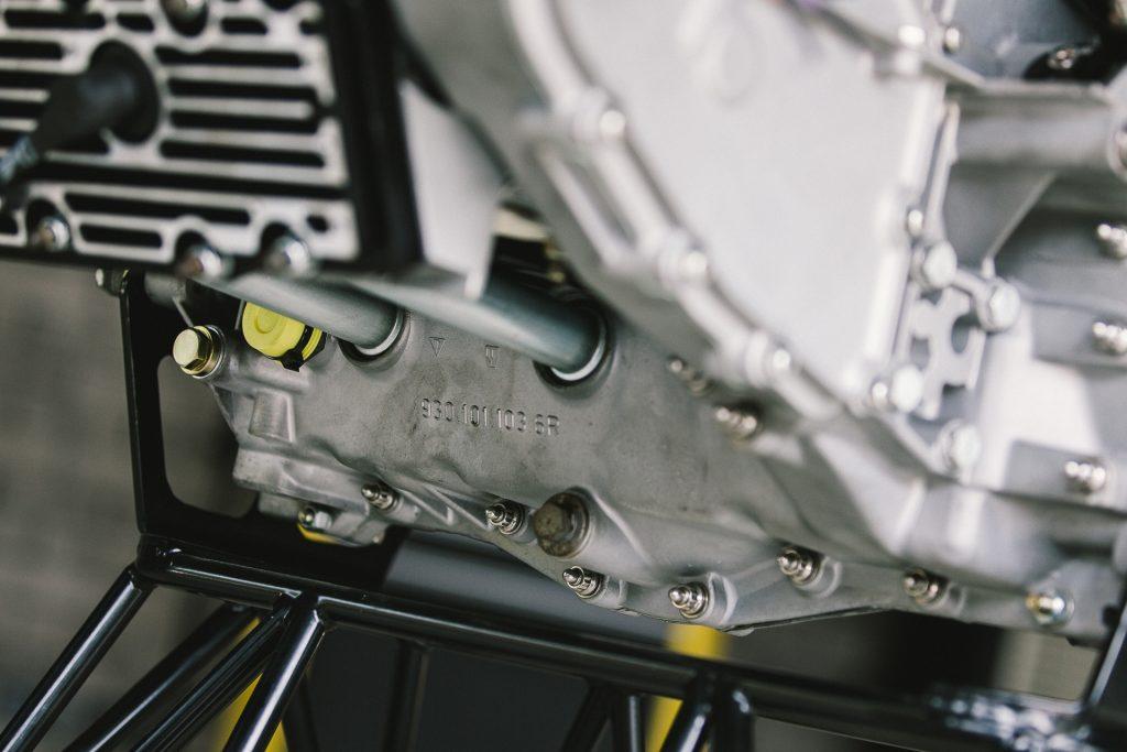 engine 914_5681