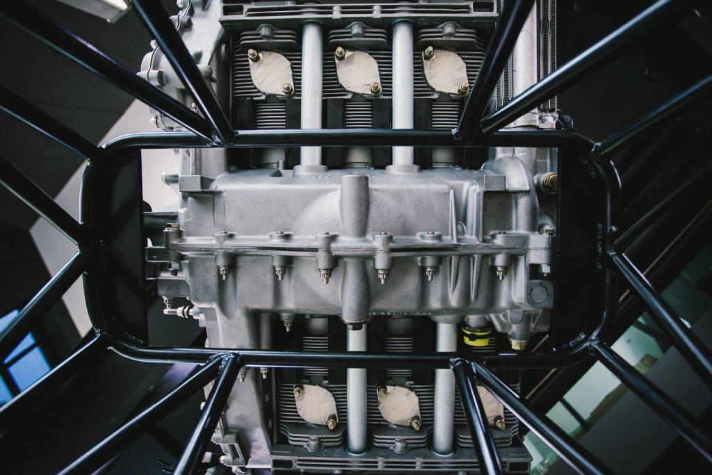 engine 914_5713