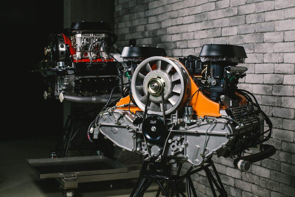 engine 914_6954