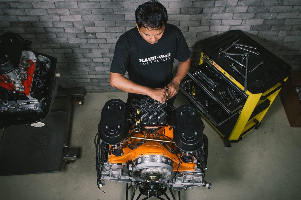 engine 914_702