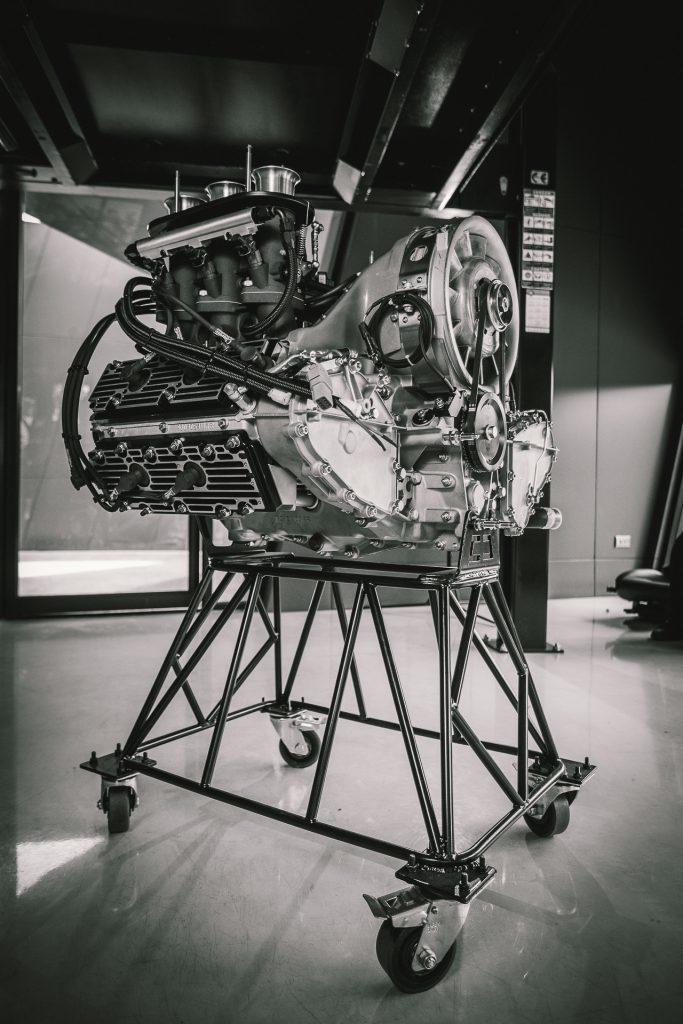 engine 914_7417