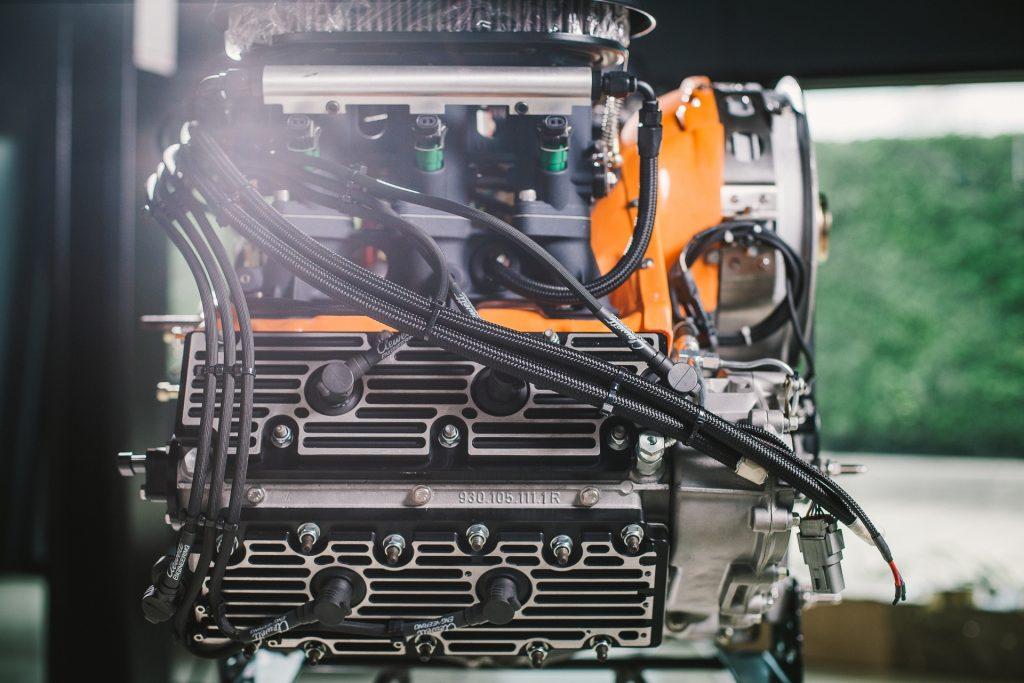 engine 914_758