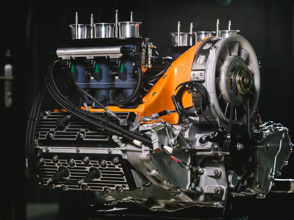 engine 914_8126