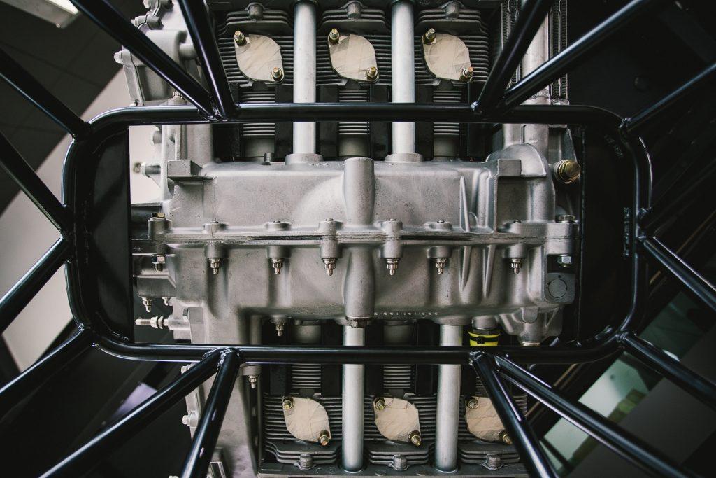 engine 914_8567